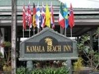 Kamala Beach Inn