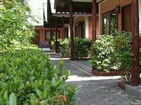 Patong Pearl Resortel Phuket