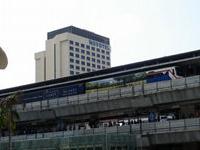 Novotel Siam Square