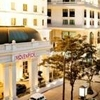 Movenpick Hotel Hanoi, The