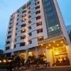 Ebina House Hotel