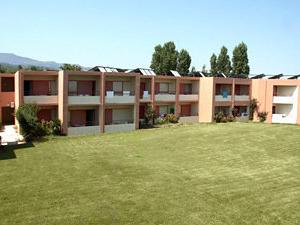Rethymno Village