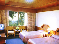 Pailyn Sukhothai Hotels