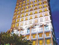 Hotel Nova Kuala Lumpur