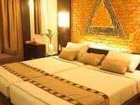Best Western Swana Bangkok