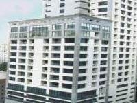 Cape House Serviced Apartment