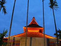 Baan Saen Doi Resort and Spa