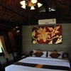 Doi Kham Resort(Doi Kham Country Homes Resort&