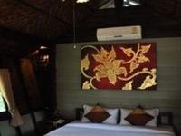 Doi Kham Resort(Doi Kham Country Homes Resort&