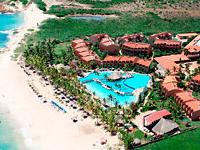 LTI-Costa Caribe Beach Hotel