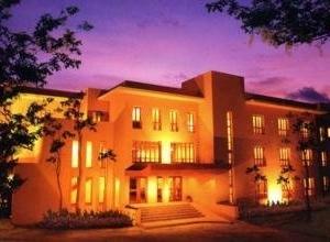 Riverhouse Resort Maesariang