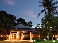 Novotel Rim Pae Rayong