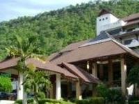 Mandarin Golden Valley Hotel and Spa