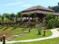 Andaburi Resort