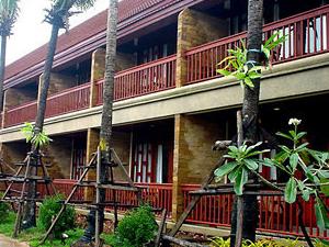 Absolute At Panta Resort