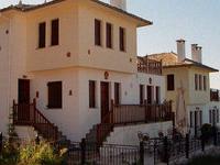 Agios Nikolaos Villas