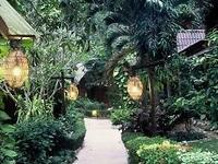 Banpu Resort and Spa
