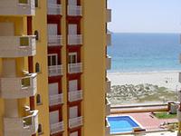 Playa Principe