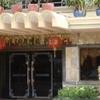 Goldiana Hotel Phnom Penh