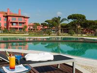 Vivamarinha Hotel and Suites