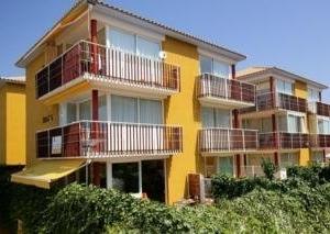 Costa Verde Albir