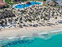 Gran Bahia Principe Ambar All Inclusive