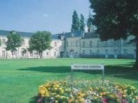 Domaine Saint-Hilaire