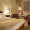 Sonesta Hotel and Casino Cairo