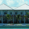 Cape Eleuthera Resort and Yacht Club