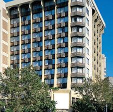 Marque Hotel, Sydney