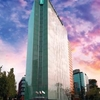 Embassy Suites Hotel by Hilton Mexico City-Reforma