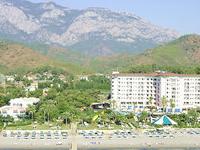 Elize Resort