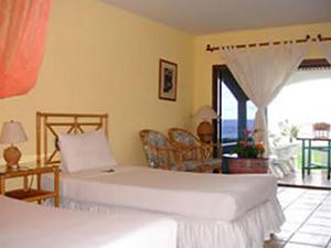 Haad Piti Resort