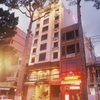 Empress Ho Chi Minh Hotel