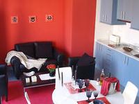 Apartamentos 11 Flats