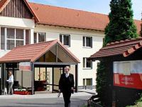 Leonardo Hotel Freital
