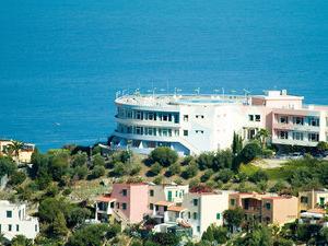 Club Bridge Hotel (Cosenza)