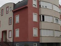 Apartman Urbana Villa