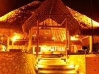 Villa Mercedes Palenque