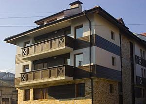 Casa Milla