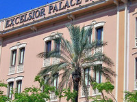 Excelsior Palace Terme