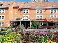 Interhotel Tabl'Hotel