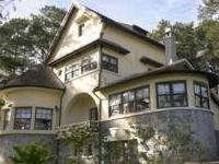 Evason Ana Mandara Villas at Dalat