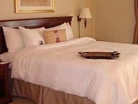 Hampton Inn by Hilton Toronto Mississauga West