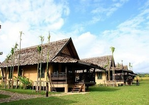 Phupai Art Resort