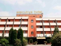 My Hotels Executive