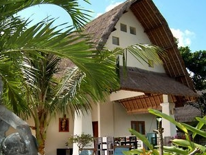 Villa Seminyak Estate and Spa