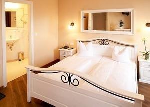 Flairhotel Astoria Kitzbuehel