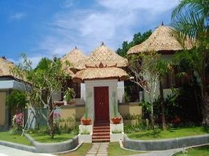 Kind Villa Bintang Resort and Spa