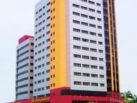 Grand Continental Kuching